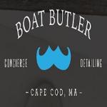 Connor Thomas Boat Butler