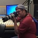 Cody Strickler | Sports Reporter