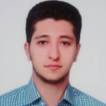 Hamid Abdollahi