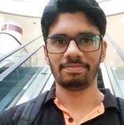 Bhushan Lokhande