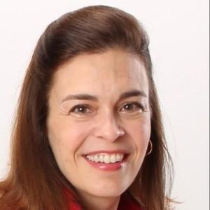 Rita Daniel
