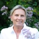 Simone Tomasetti-Freymann