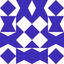bluevelvetsea7