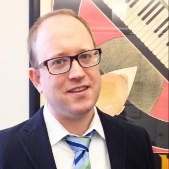 Michael Schreiber Gravatar