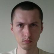 Yuriy Hrytsyuk