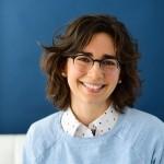Lara Eucalano