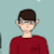 LukeJace's avatar