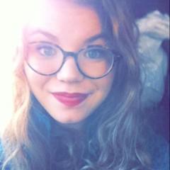 L'avatar de Pauline Thurier