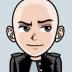 guigo2k avatar