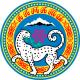 kapshagai