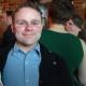 Profile picture of matthewpolld