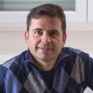 Miguel DÍAZ-FERNÁNDEZ