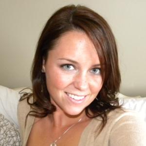 Julie Henriksen's picture