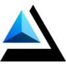 Avatar for deltatechnicalservices from gravatar.com
