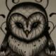 OwlMcCloud