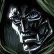 Evil Count Proteus