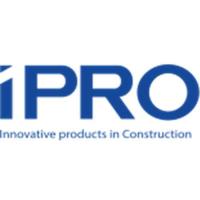 Công ty cổ phần ipro