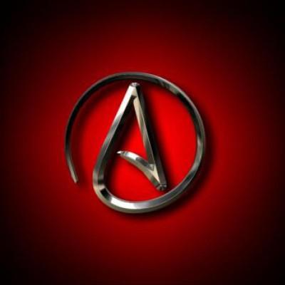 Avatar for AbdealiJK from gravatar.com
