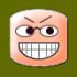 Аватар пользователя JdvmllFuh