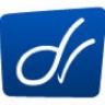 digitalvox