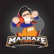 maxhaz3