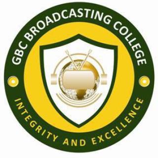 GBC Broadcasting College
