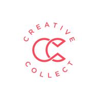 creativecollect