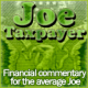 JoeTaxpayer