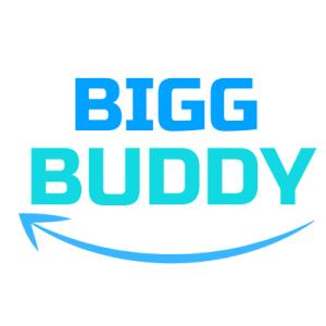 Bigg Buddy