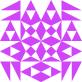 gravatar for u1304023
