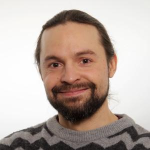 Mikko Mörö