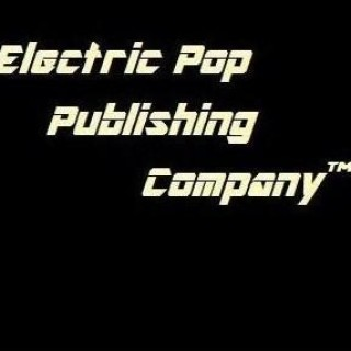 Electric Pop Publishing Co.