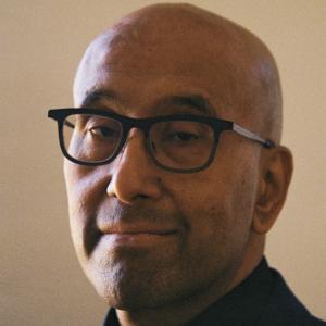 Profile picture for Wim Manuhutu