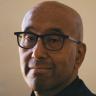 avatar voor Wim Manuhutu