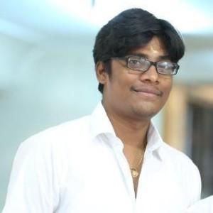 Sridhar Narasimhan
