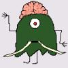Avatar von Tripple-G