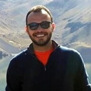 Gabriel Feitosa