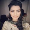Rabia Kiran Rajpoot