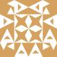 gravatar for muntadhar.zahid