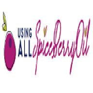 usingallspiceberryoil