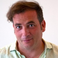 Alessandro Nardini