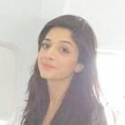 Photo of Shanaya Mehta