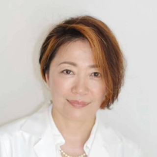 CHINATSU UEHARA