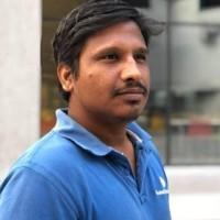 agilanshanthi