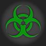 BiohazardStuff