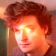 jb55's avatar
