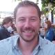 bitcoin private key finder 2020