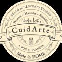 Santa Leña Panadería Artesanal