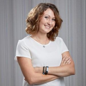 Katya Cook