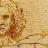 Corbax está compuesto por Juana Corbalan y r